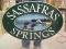 Sassafras Springs2